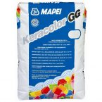CHIT mapei gg 25kg